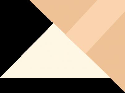 48197170-shape_bg.png
